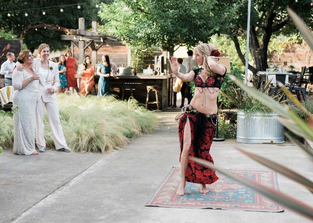 ChristinaRichardsWeddings_019.jpg
