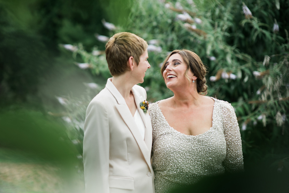 ChristinaRichardsWeddings_024.jpg