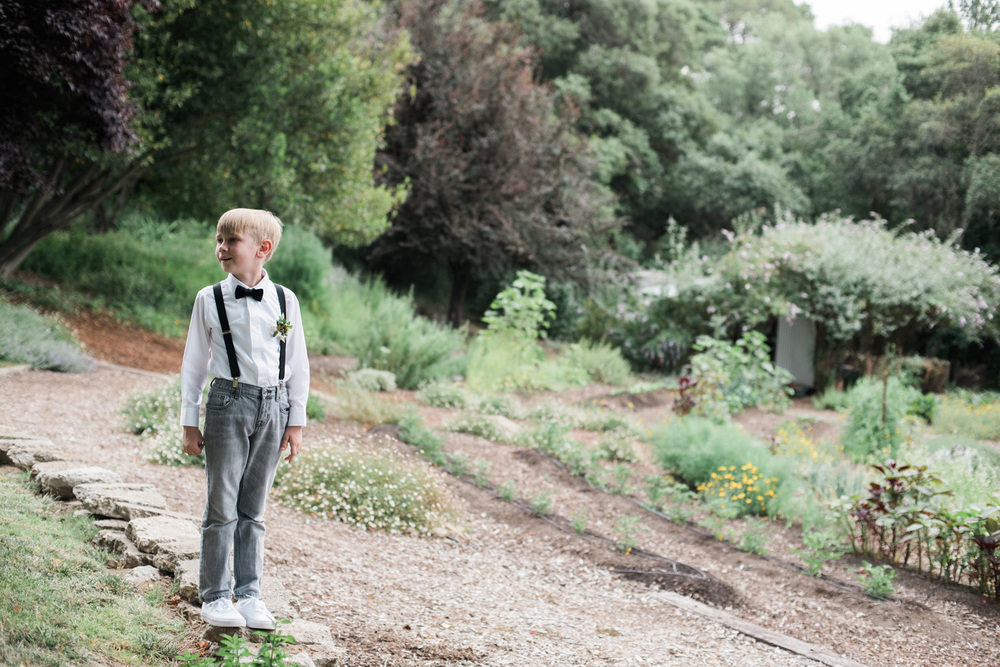 ChristinaRichardsWeddings_023.jpg