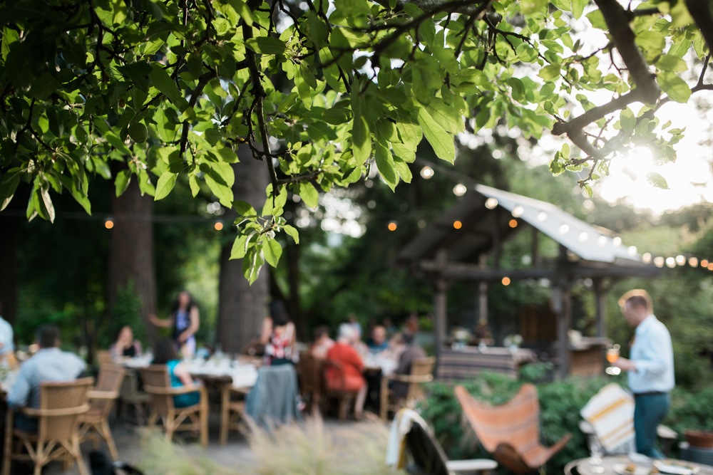 ChristinaRichardsWeddings_025.jpg