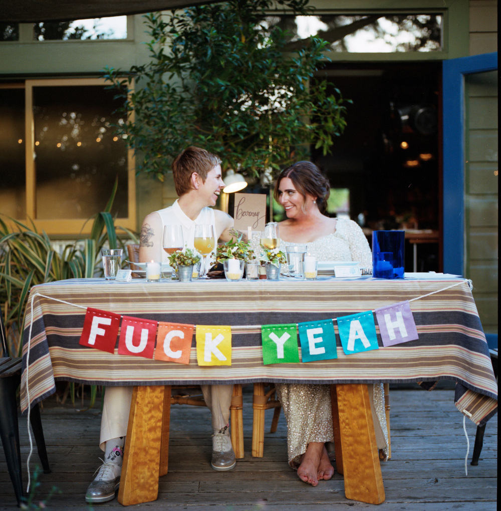 ChristinaRichardsWeddings_026.jpg
