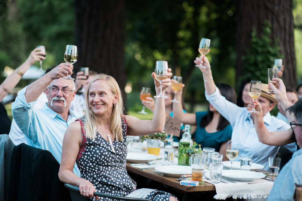 ChristinaRichardsWeddings_027.jpg
