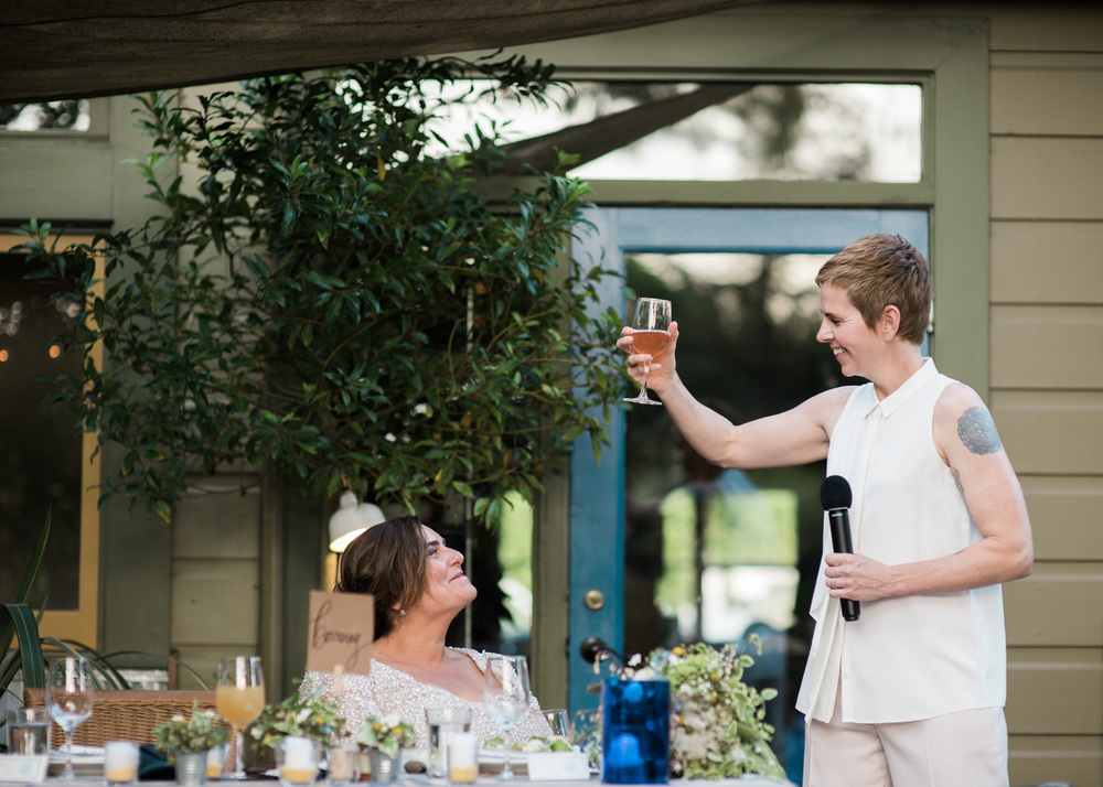 ChristinaRichardsWeddings_030.jpg