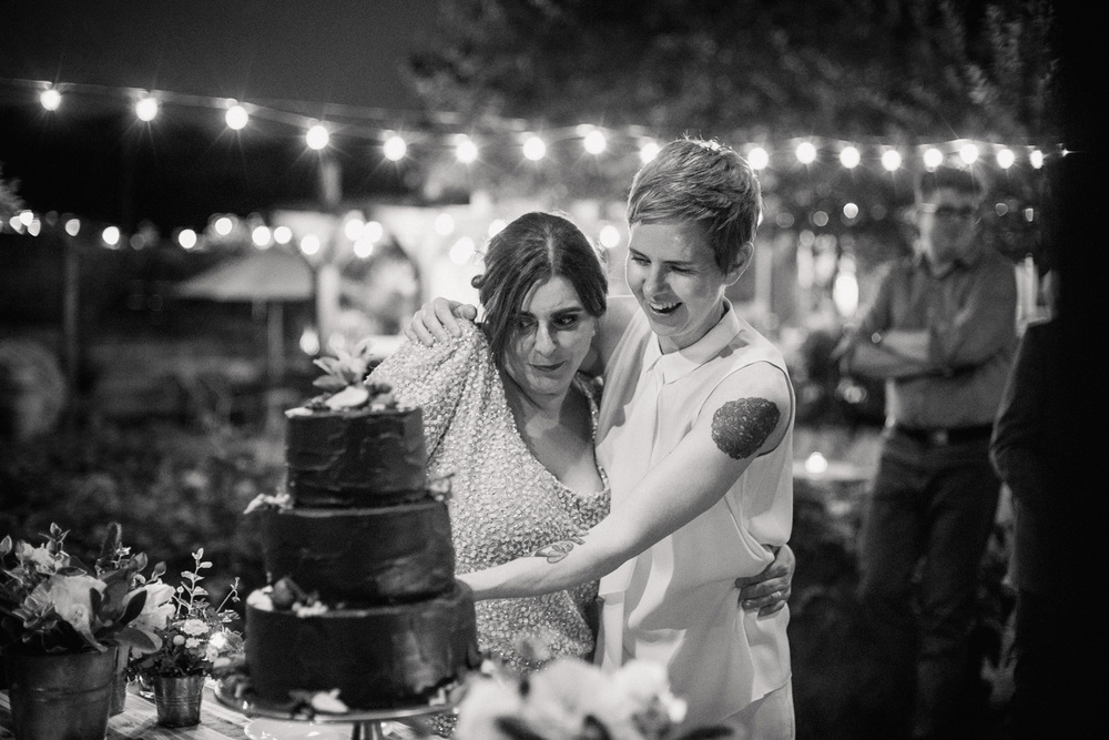 ChristinaRichardsWeddings_031.jpg