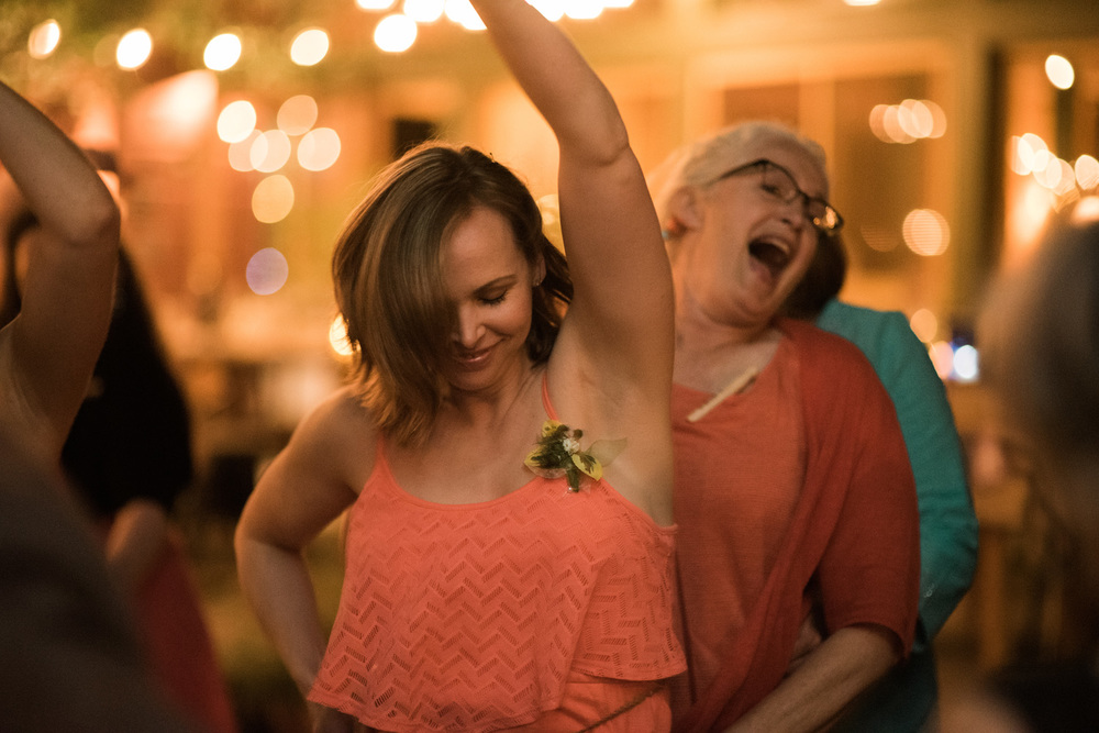 ChristinaRichardsWeddings_033.jpg