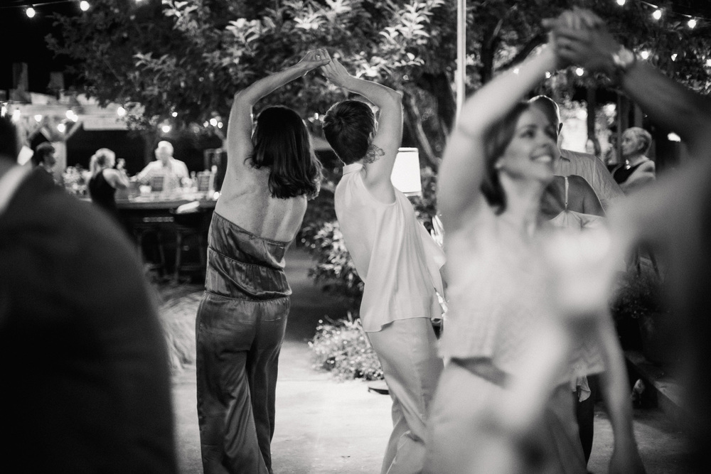 ChristinaRichardsWeddings_034.jpg