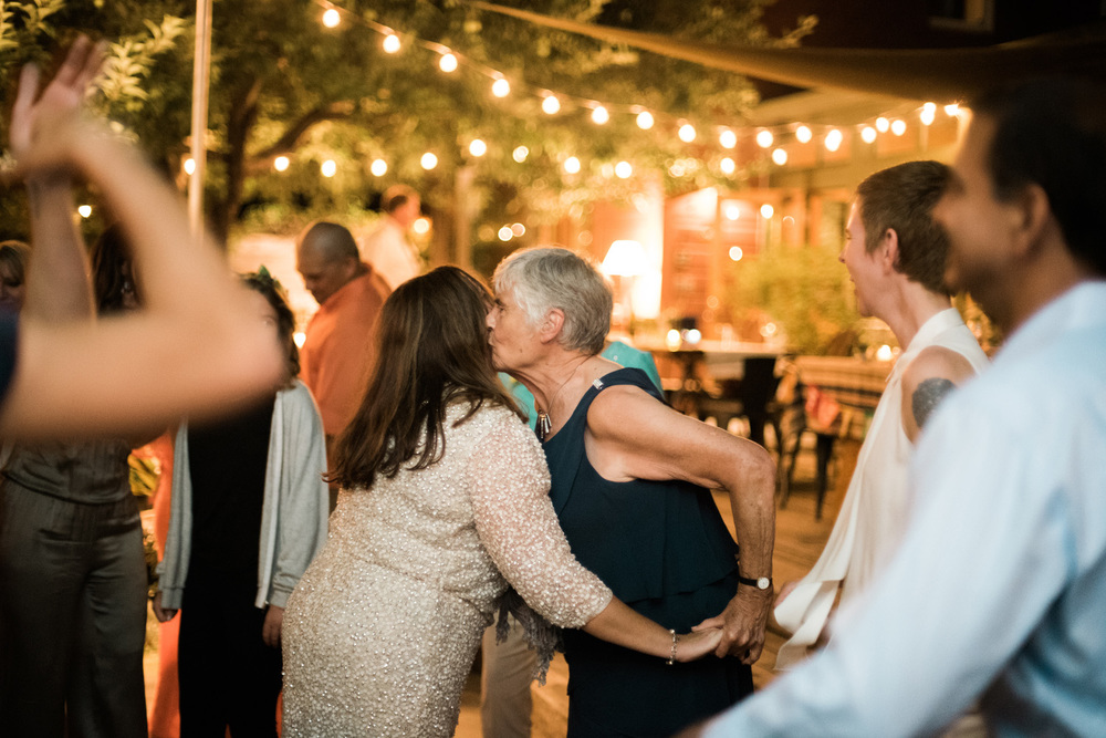 ChristinaRichardsWeddings_035.jpg