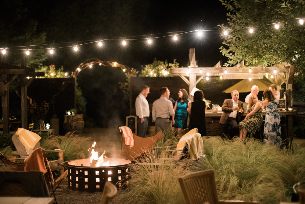 ChristinaRichardsWeddings_036.jpg