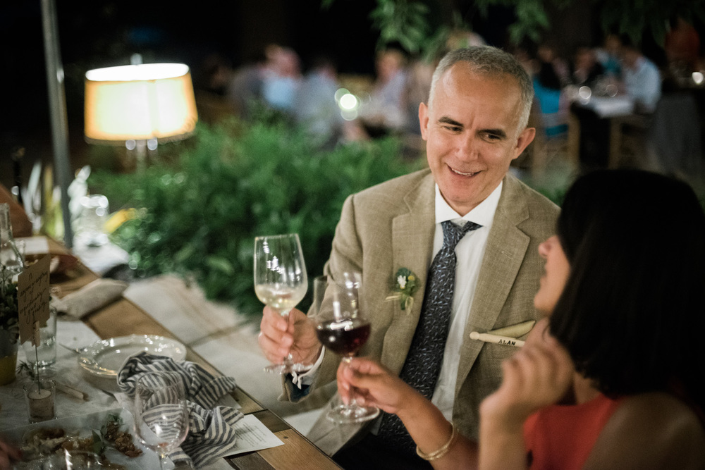 ChristinaRichardsWeddings_037.jpg