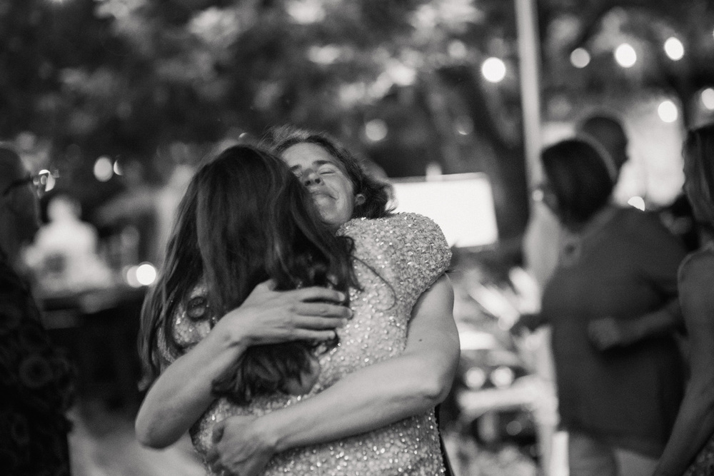 ChristinaRichardsWeddings_041.jpg