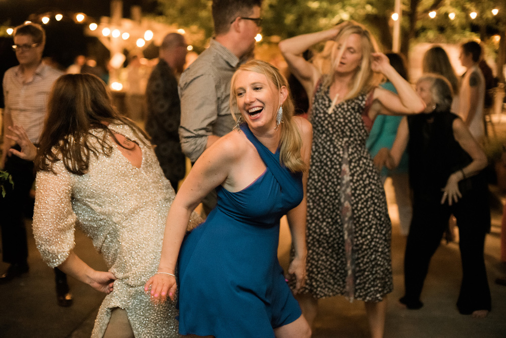 ChristinaRichardsWeddings_042.jpg