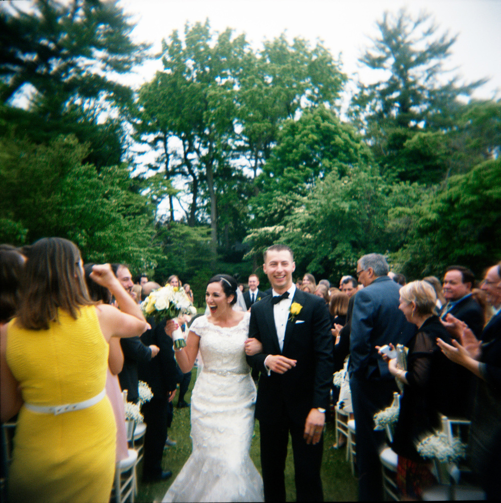 ChristinaRichardsWeddings_021.jpg