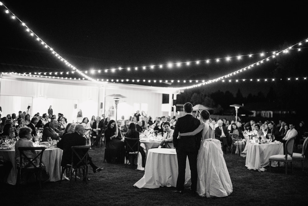 ChristinaRichardsWeddings_054.jpg