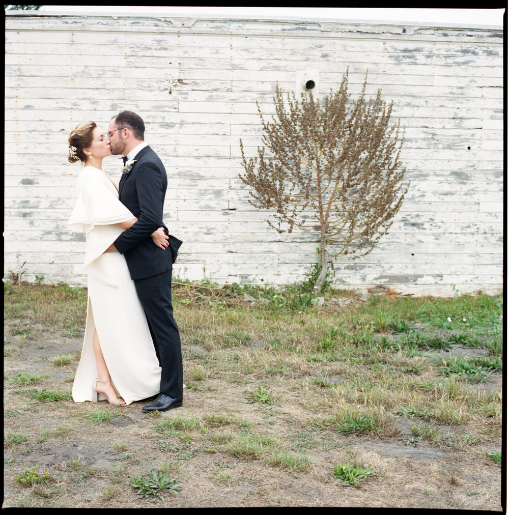 ChristinaRichardsWeddings_DD_016.jpg