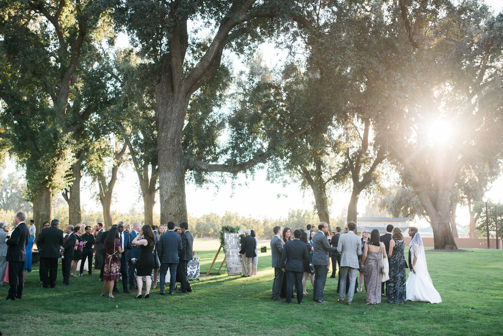 ChristinaRichardsWeddings_NA_015.jpg