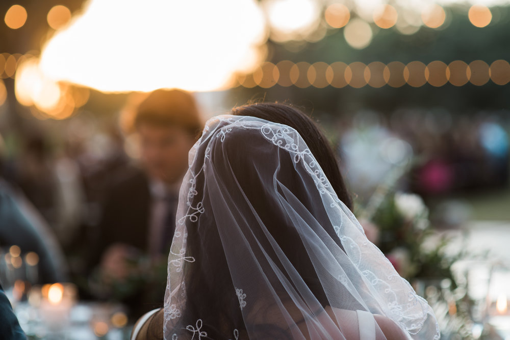 ChristinaRichardsWeddings_NA_025.jpg