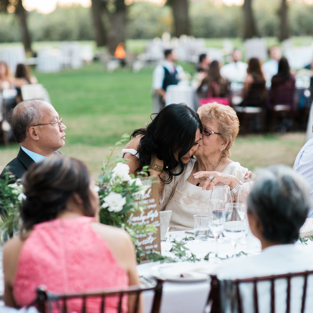 ChristinaRichardsWeddings_NA_024.jpg