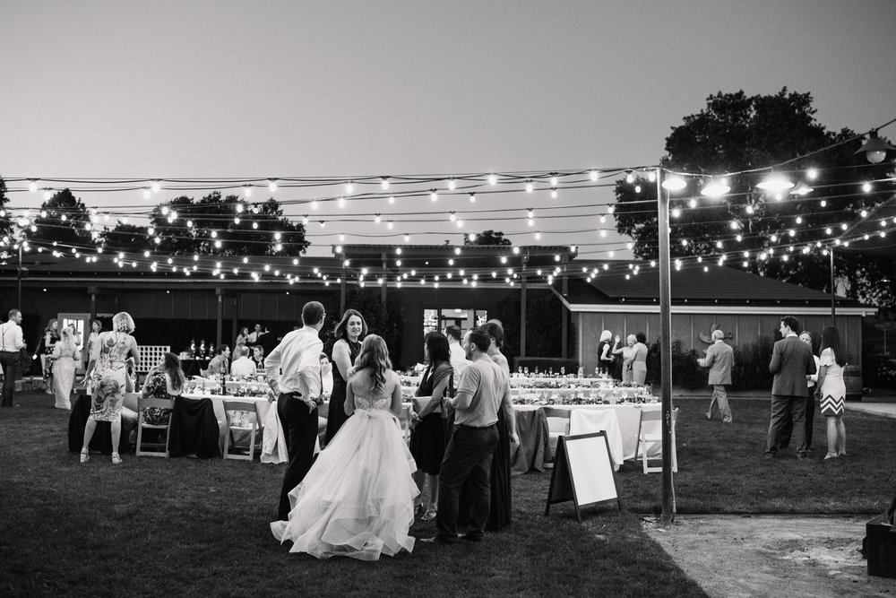 ChristinaRichardsWeddings_049.jpg
