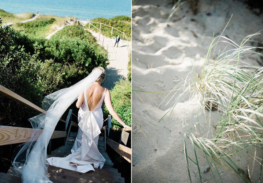 Brant_Point_Nantucket_Hotel_Wedding_Photography_075.jpg