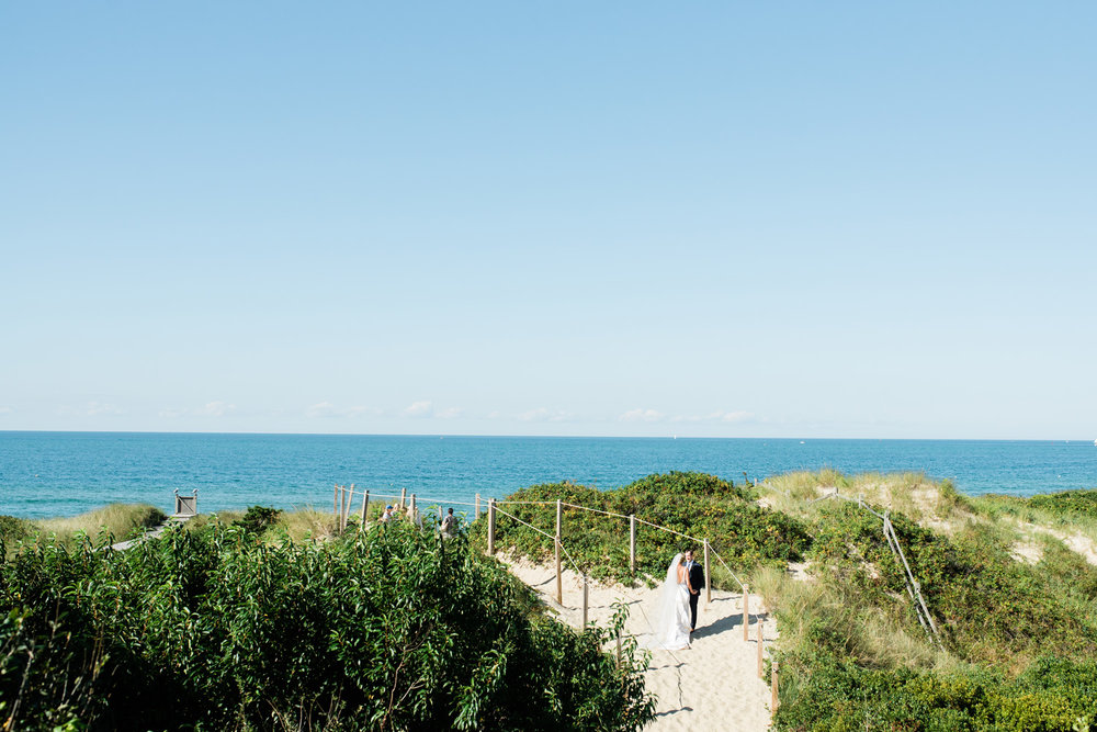 Brant_Point_Nantucket_Hotel_Wedding_Photography_076.jpg