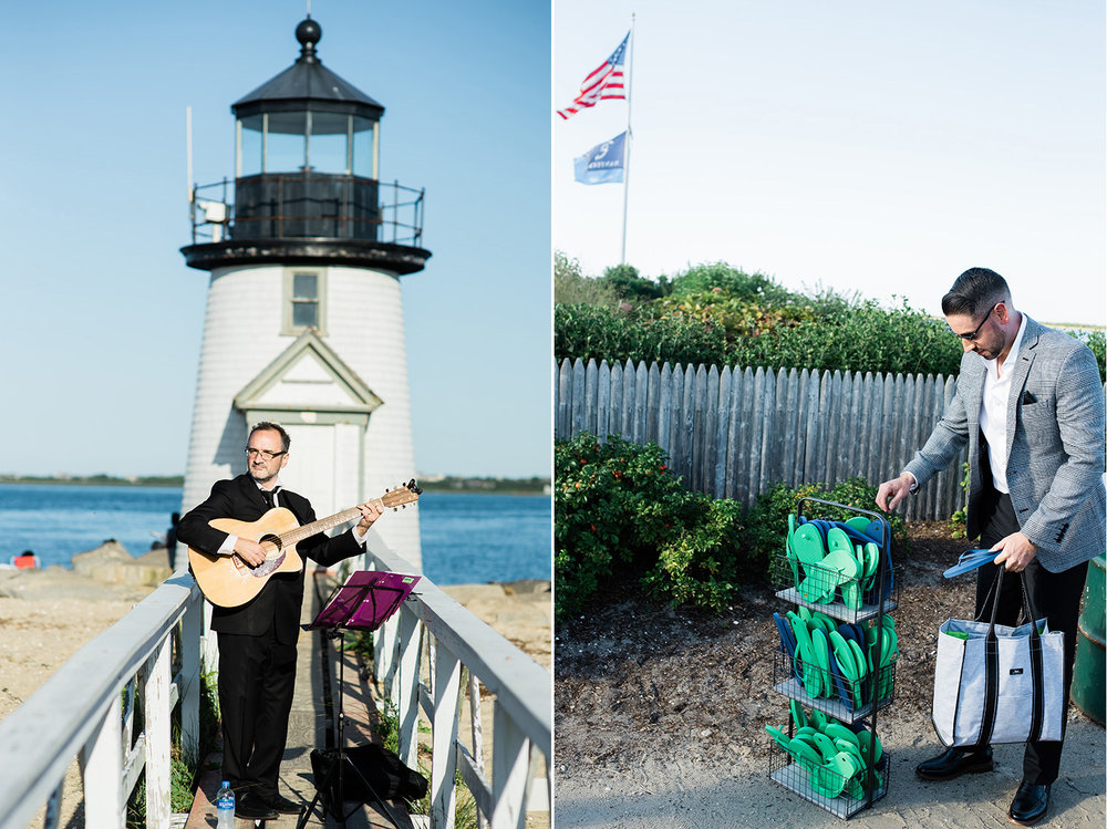 Brant_Point_Nantucket_Hotel_Wedding_Photography_086.jpg