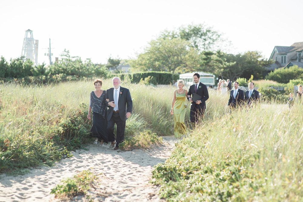 Brant_Point_Nantucket_Hotel_Wedding_Photography_087.jpg