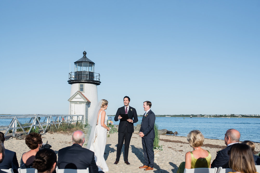 Brant_Point_Nantucket_Hotel_Wedding_Photography_091.jpg