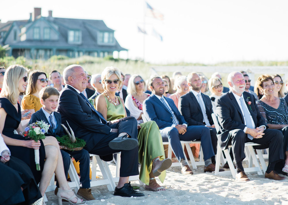 Brant_Point_Nantucket_Hotel_Wedding_Photography_094.jpg