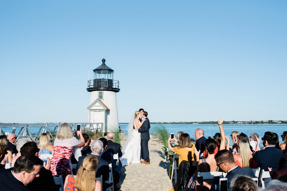 Brant_Point_Nantucket_Hotel_Wedding_Photography_095.jpg