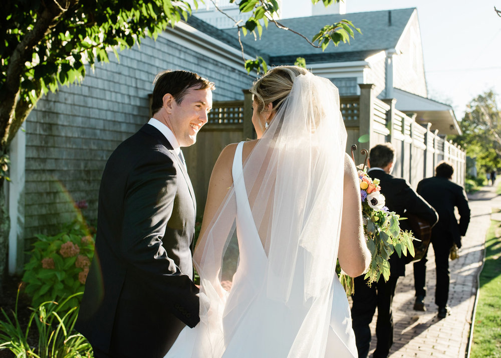 Brant_Point_Nantucket_Hotel_Wedding_Photography_100.jpg