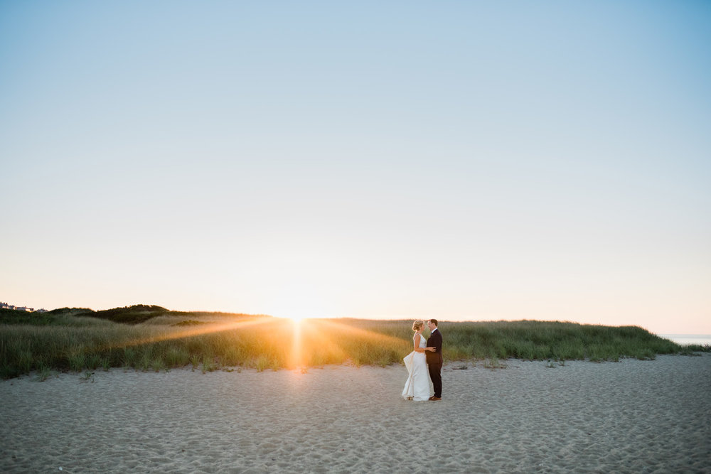 Brant_Point_Nantucket_Hotel_Wedding_Photography_108.jpg