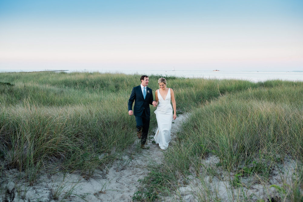 Brant_Point_Nantucket_Hotel_Wedding_Photography_110.jpg