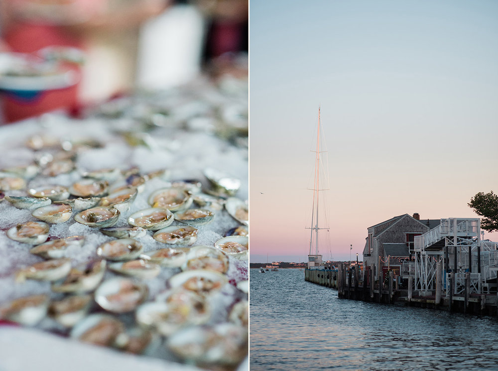Brant_Point_Nantucket_Hotel_Wedding_Photography_111.jpg
