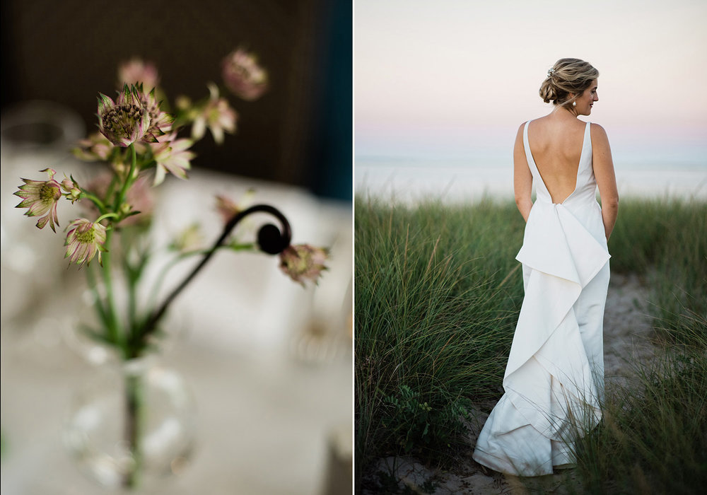 Brant_Point_Nantucket_Hotel_Wedding_Photography_112.jpg