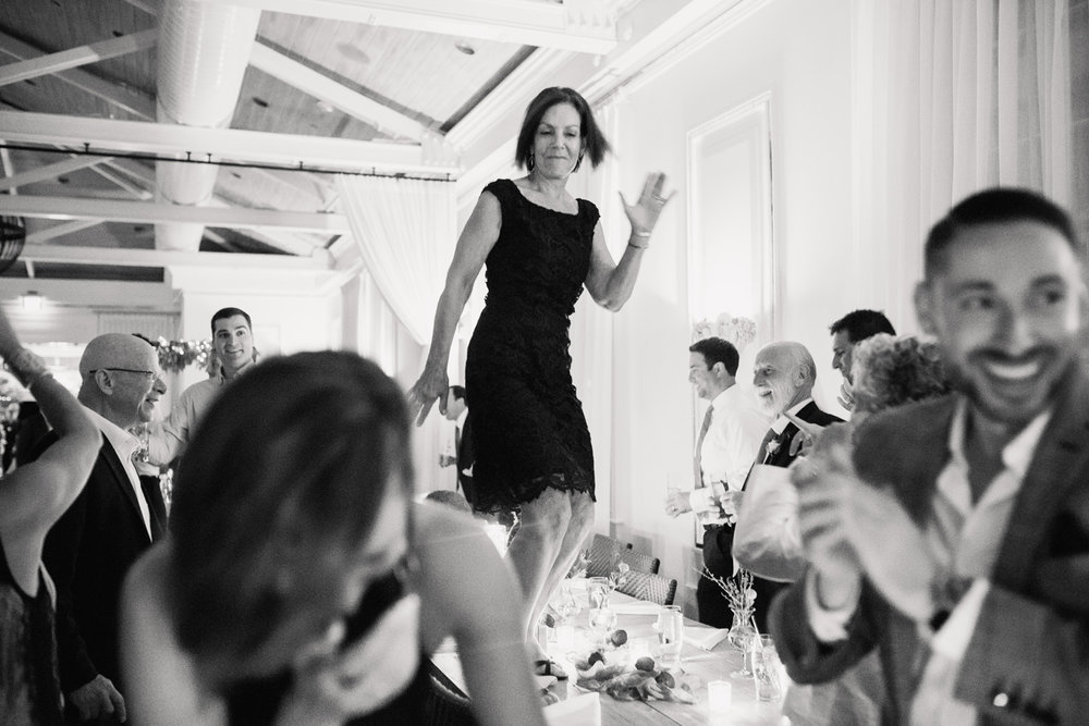 Brant_Point_Nantucket_Hotel_Wedding_Photography_127.jpg