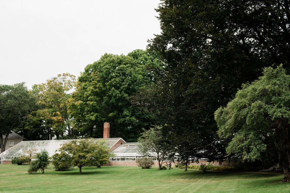 Historic_New_England_Lyman_Estate_Wedding_078.jpg