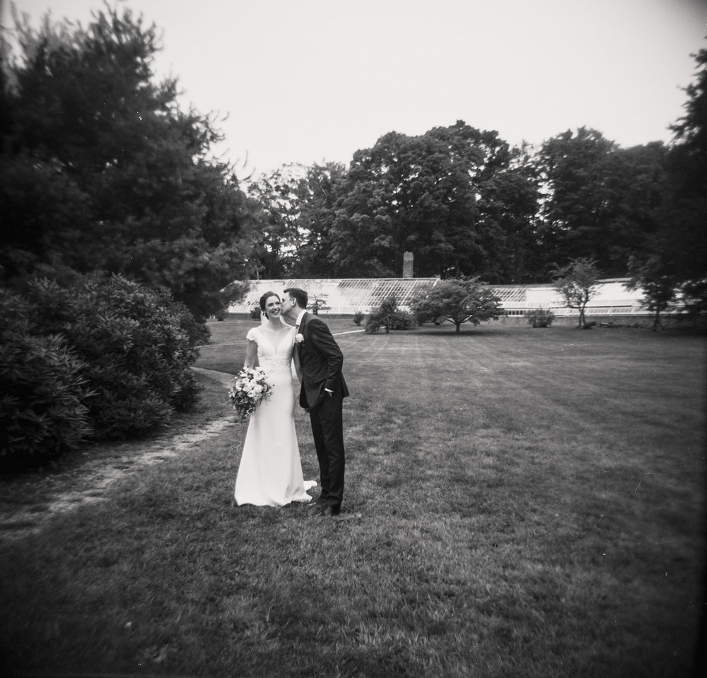 Historic_New_England_Lyman_Estate_Wedding_095.jpg