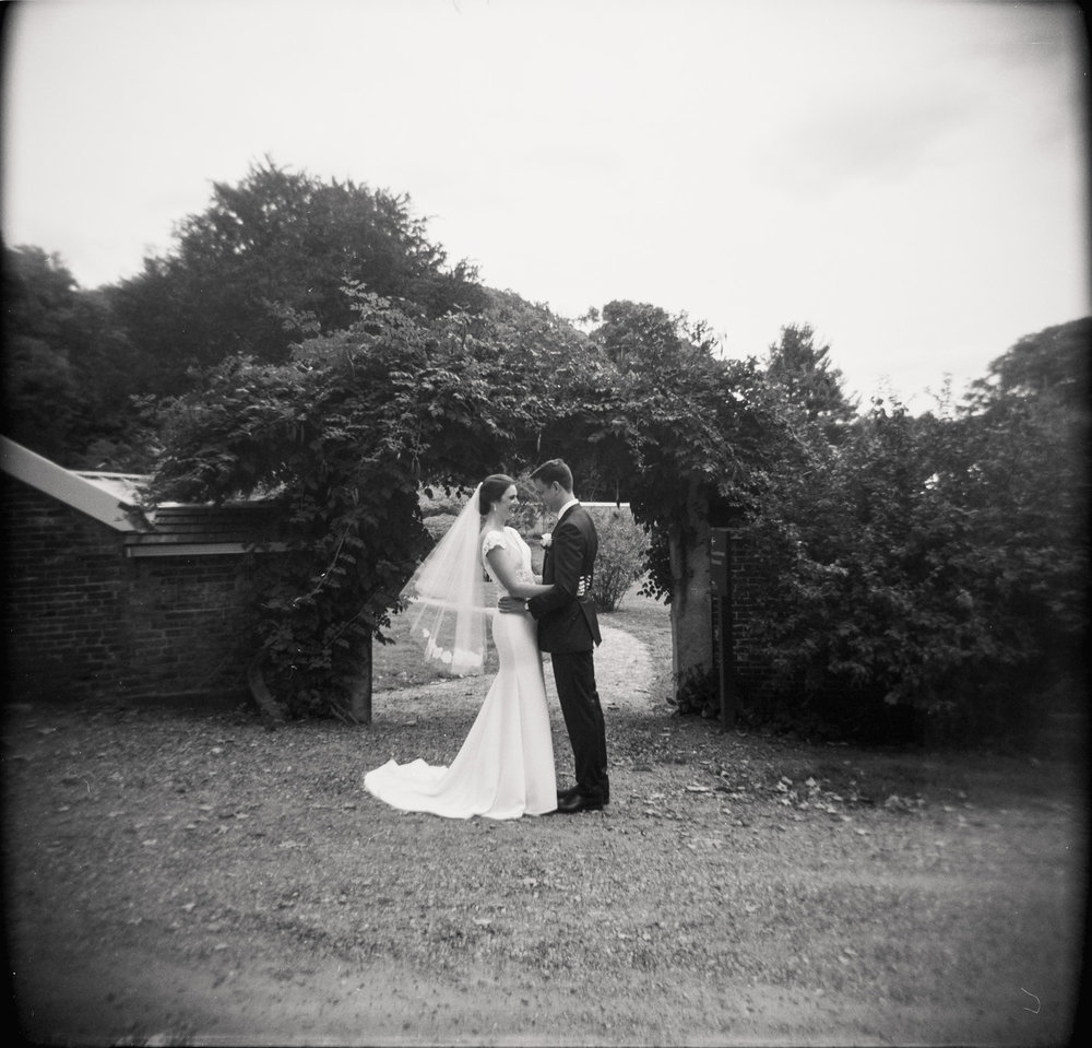 Historic_New_England_Lyman_Estate_Wedding_099.jpg