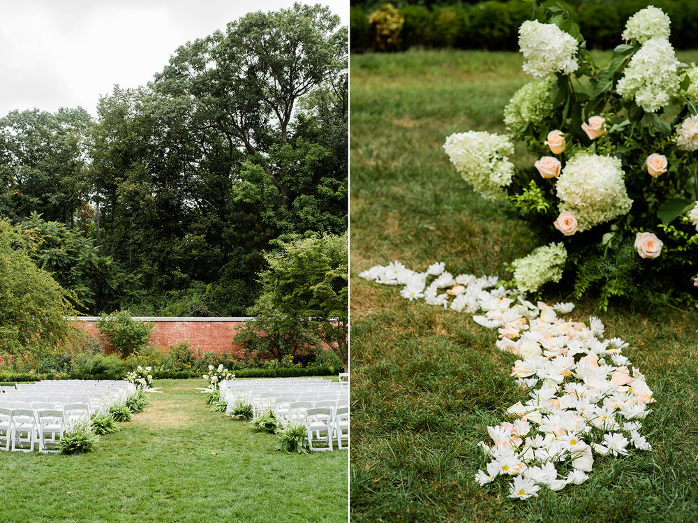 Historic_New_England_Lyman_Estate_Wedding_102.jpg