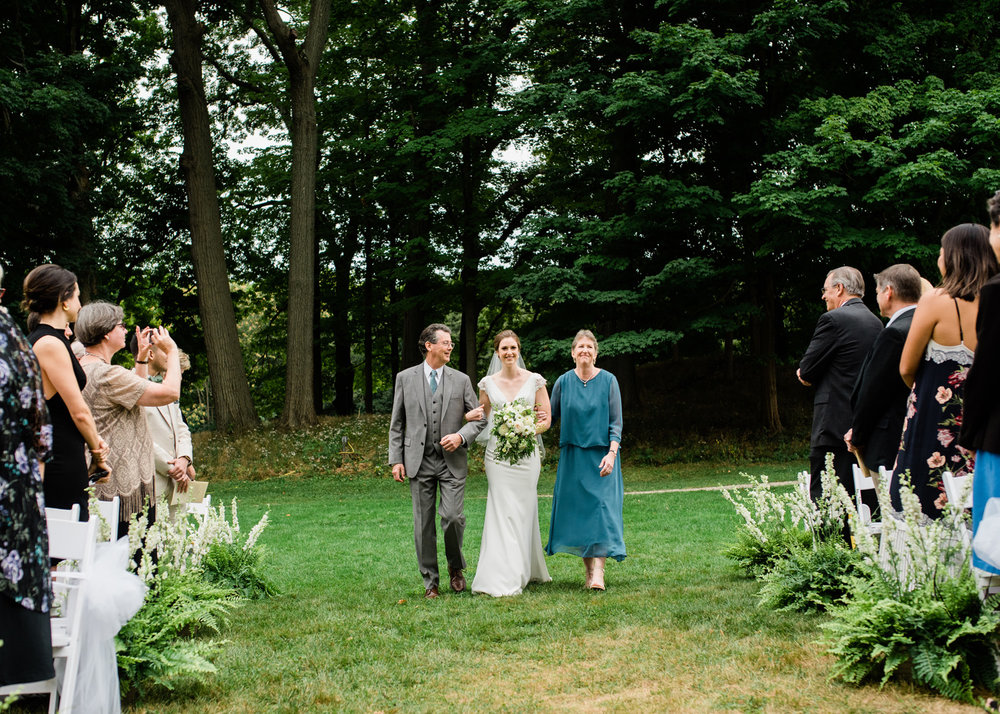 Historic_New_England_Lyman_Estate_Wedding_106.jpg
