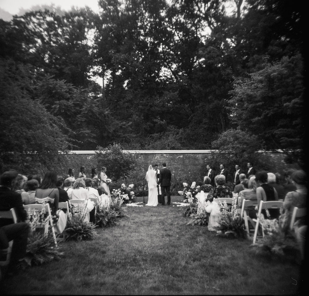 Historic_New_England_Lyman_Estate_Wedding_107.jpg