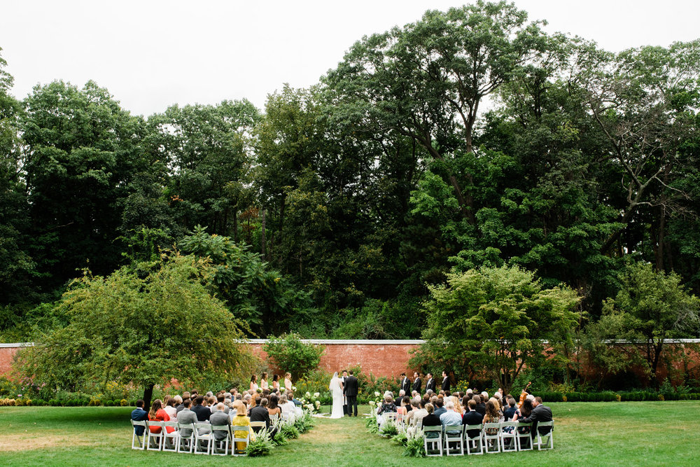 Historic_New_England_Lyman_Estate_Wedding_110.jpg