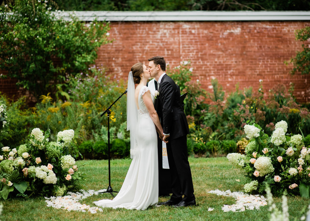 Historic_New_England_Lyman_Estate_Wedding_121.jpg