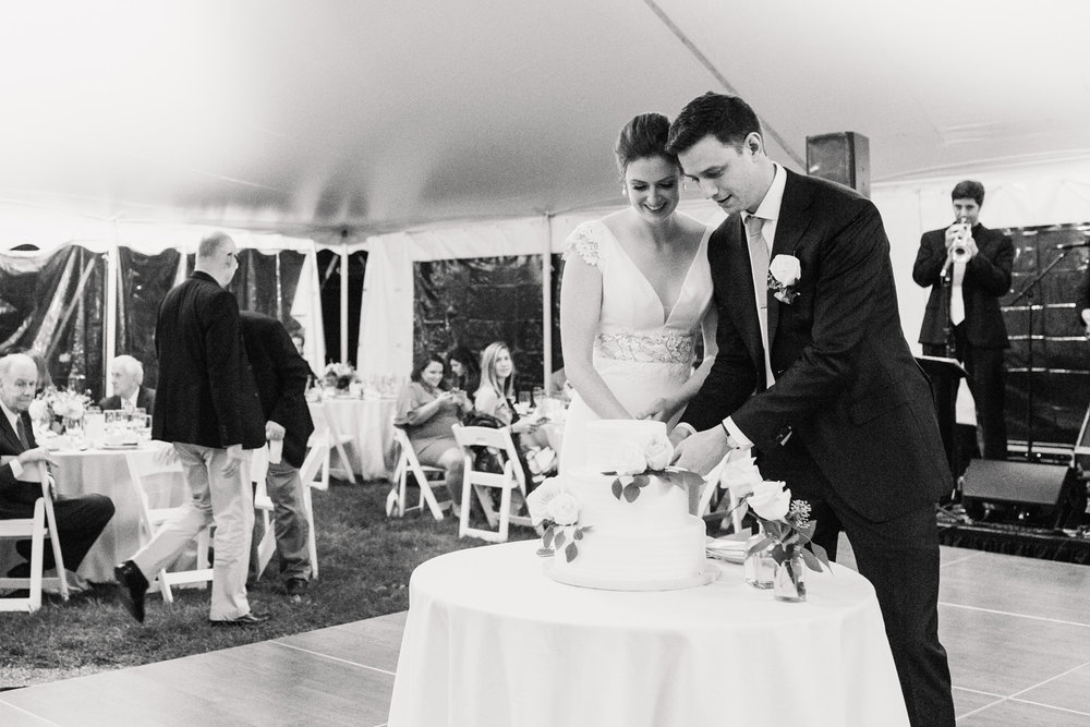 Historic_New_England_Lyman_Estate_Wedding_138.jpg