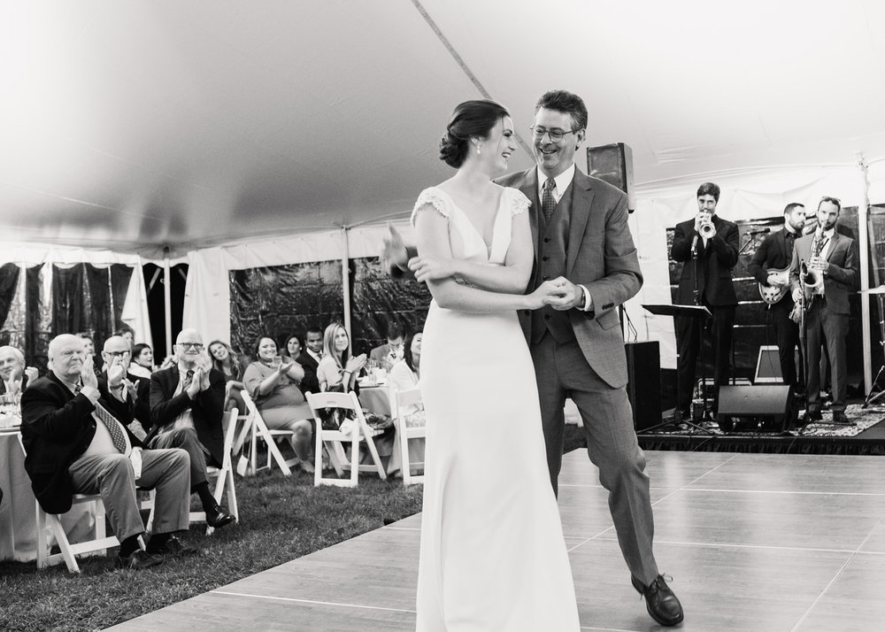 Historic_New_England_Lyman_Estate_Wedding_142.jpg