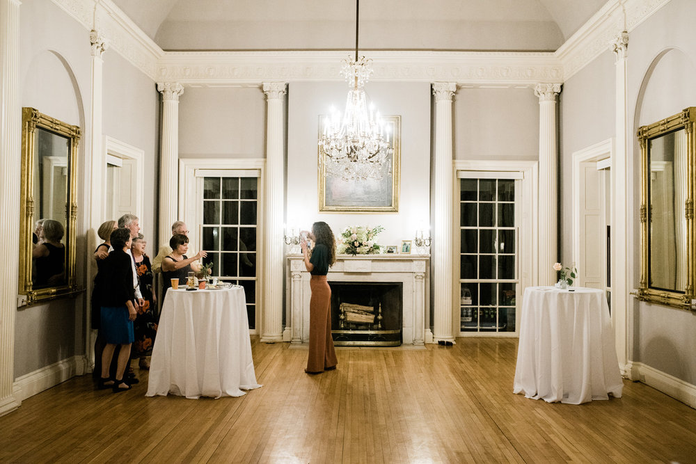 Historic_New_England_Lyman_Estate_Wedding_147.jpg