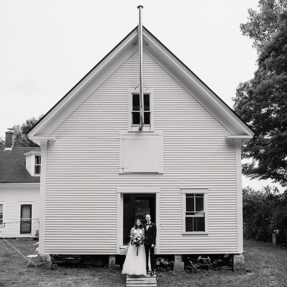 Barn_on _the_Pemi_Wedding_017.jpg