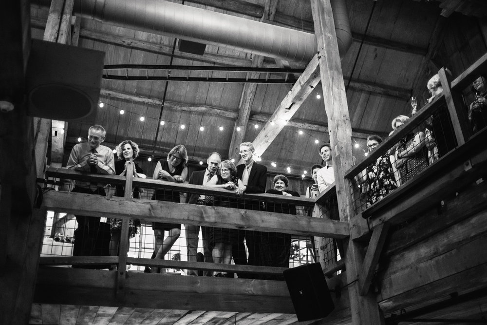 Barn_on _the_Pemi_Wedding_060.jpg