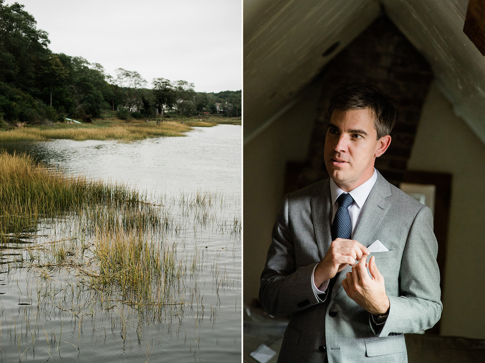 Wellfleet_Preservation_Hall_Wedding_007.jpg