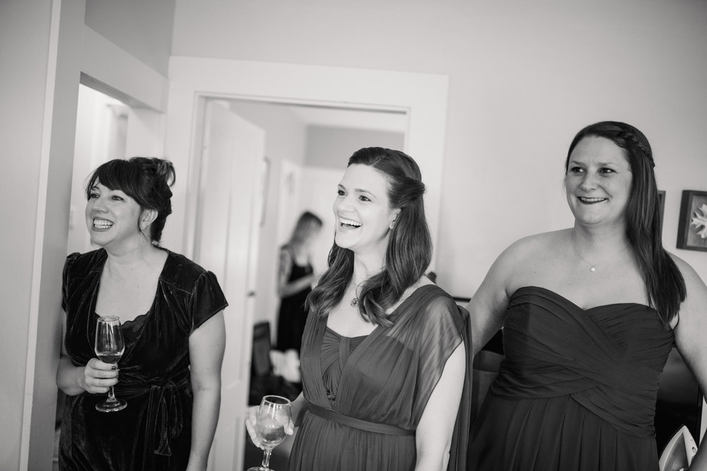 Wellfleet_Preservation_Hall_Wedding_010.jpg